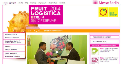 2014_fruit_logistica