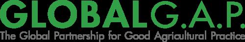 Logo_GlobalGAP1
