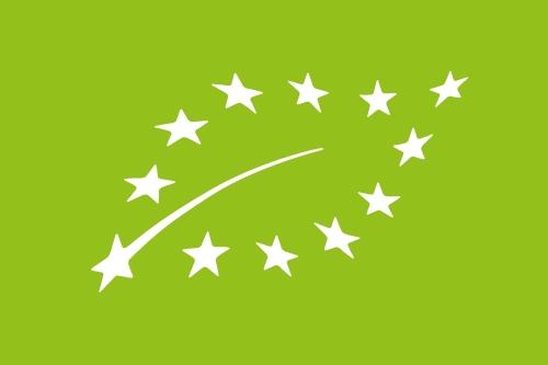 Bio Green Trade Srl